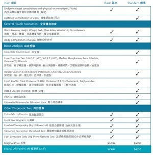 Diabetic-Complications-Screening.JPG#asset:213467