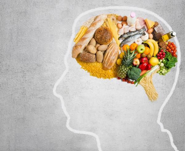 Health-Article-Nutrition_resize.jpg#asset:17898