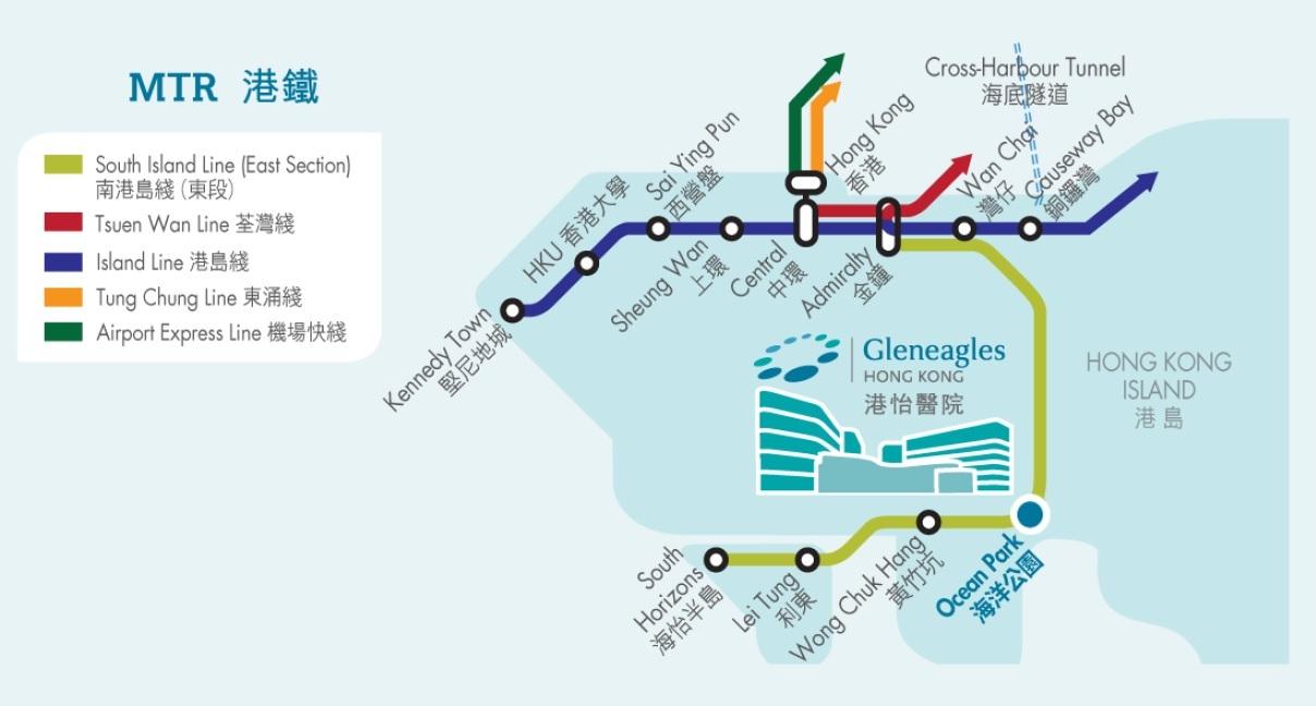 MTR-map.jpg#asset:12724