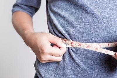 Obesity_medicine_750.jpg#asset:20918