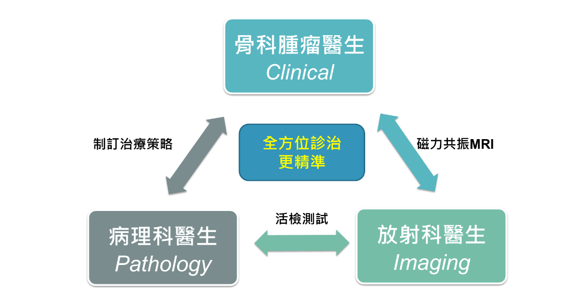 Team-based-and-multi-disciplinary-approach-chi.png#asset:68196