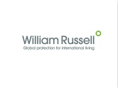 William-Russell_resize.jpg#asset:21380