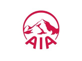 Aia Resize