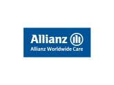 Allianz Worldwide Care Resize