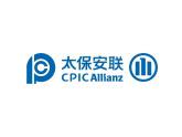 Cpic Allianz Resize