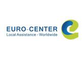 Euro Center Resize