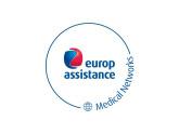 Europ Assistance Resize