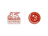 Generali Global Health Resize