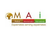 Medical Administrators International Resize