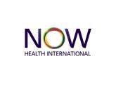 Now Health International Resize