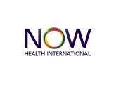 Now Health International Resize
