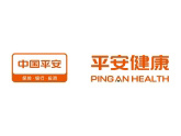 Pin An Health Resize