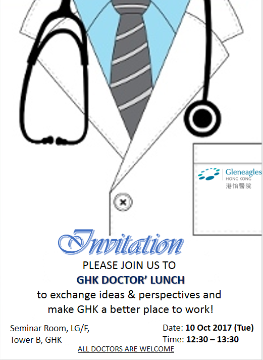 Invitation-Dr-Lunch-10-Oct.png#asset:20451